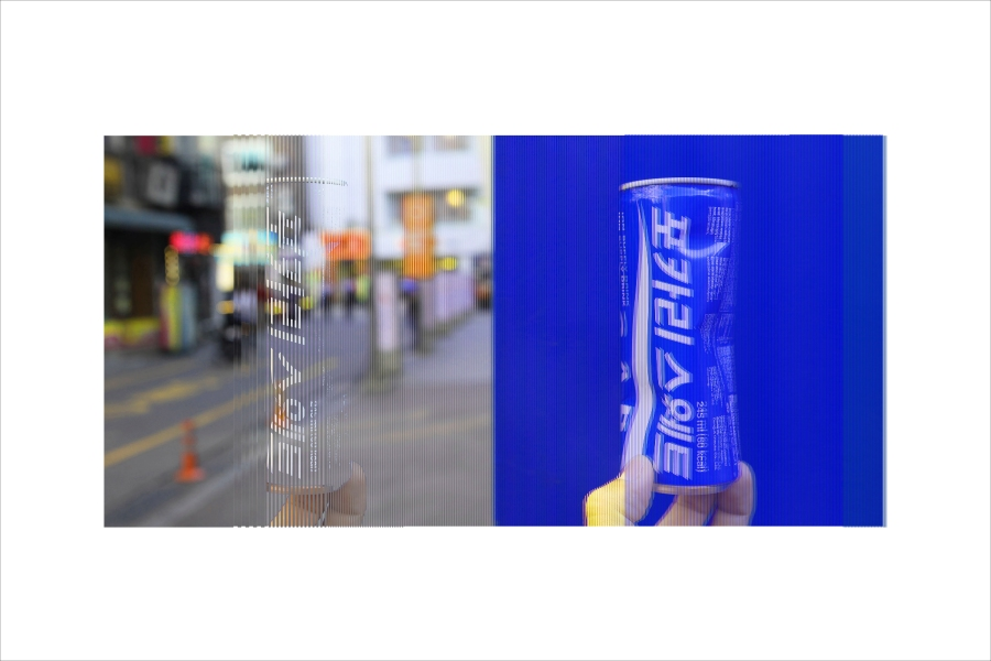 Blue is the Colour_04